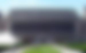 1+3+2美国哥伦比亚大学直通班
