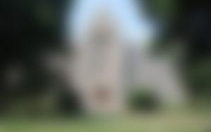 1+3+2 美国华盛顿大学路易斯分校直通班