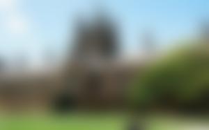 澳大利亚专升硕1+1国际预科班