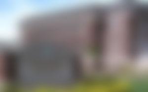 美国纽约州立阿尔巴尼分校1+3.5/2+3达标保录班