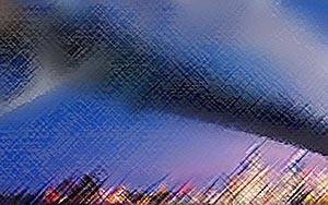 澳大利亚、新西兰1+3国际预科班