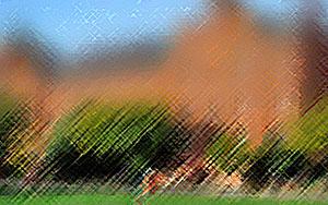 美国肯塔基大学1+3.5/2+3直通班项目