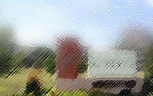 加拿大阿尔伯塔1+3.5/2+3直通班