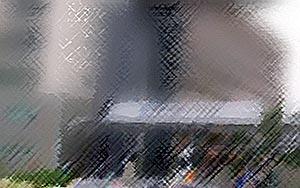 澳大利亚2+2国际学分豁免课程