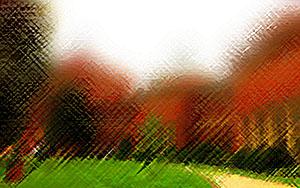 英国伯明翰大学2+2/1+3项目