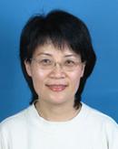 张莲 老师