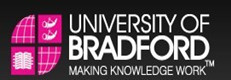 布拉德福德大学