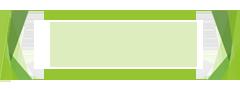 北京语言大学-不生成