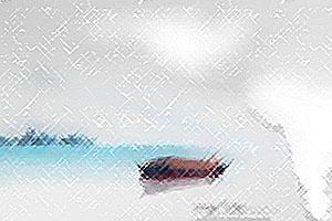 国际商务贸易