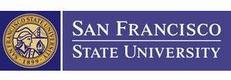 旧金山州立大学
