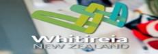 维特利亚国立理工学院
