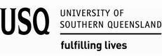 南昆士兰大学