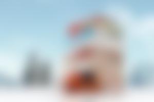国际本硕连读3+2项目