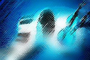 1+3音乐与录音艺术ope体育网站预科