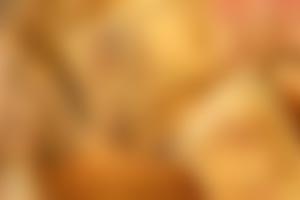 2+2国际金融(CFA方向)