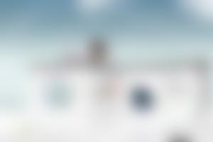 商业信息系统