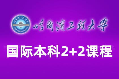 国际本科2+2csgo雷火杯项目