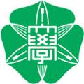 日本北海道大学