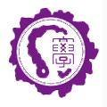 日本东京学艺大学