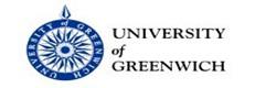 格林威治大学