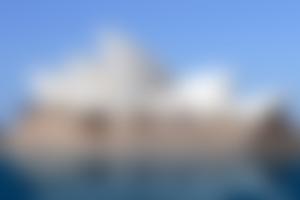 澳洲昆士兰大学定向班