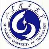 山东理工学院