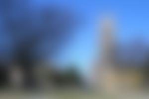 1+3+2 美国杜克大学本硕连读直通班(CFD)课程