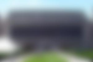 1+3+2美国哥伦比亚大学直通班(CFC)课程