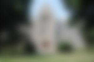 1+3+2 美国华盛顿大学路易斯分校直通班(CFW)课程