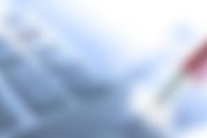 国际金融与会计专业