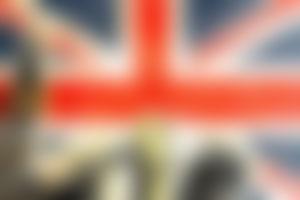 UKE英国精品本科预科