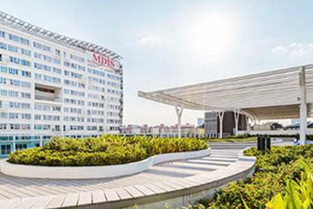 【2019】新加坡管理发展学院国际本科