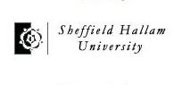 谢菲尔德哈莱姆大学